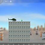 chopper-landing