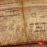 kroll-story