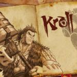 kroll-title