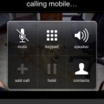 call-menu