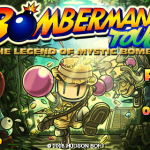 bomberman01
