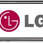 lg_iphone
