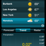 myweather4