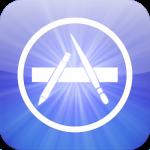 app-logo-300x3001