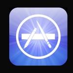 app-store-logo1