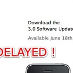apple-iphone-new-features-in-the-iphone-30-software-update-1