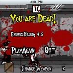 zombietown-dead