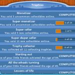Families_trophies