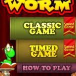 Bookworm_save