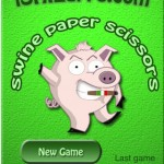 swine-paper-scissors-menu