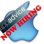 appadvice_nowhiring1