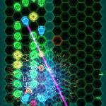 Swarm_laser