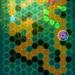 Swarm_thumper