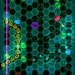 Swarm_extra