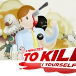 5min-to-kill-yourself
