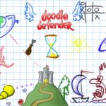 DoodleDefender1