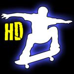 Grind HD 256