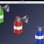 iChat Image(1058052721)-1