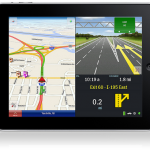 copilotlivehd_ipad