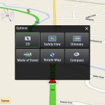 copilotlivehd_screen2