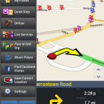 copilotlivehd_screen7