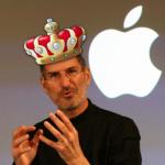 king_jobs