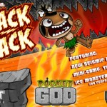 pocket-god-ep-32-1