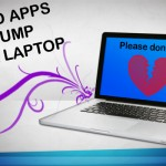 10 iPad Apps To Dump Your Laptop