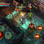 DungeonHunterII_iPhone_screen_04