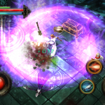 DungeonHunterII_iPhone_screen_05