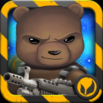 battlebears-1_icon