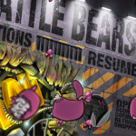 battlebears-1_screen2