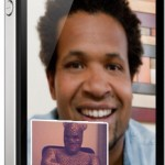 facetime-onetap-call-20100624