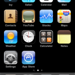 iphone-3-0-beta-jailbreak