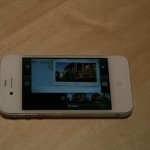 iphone4white8
