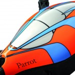 parrot_ARDrone_02