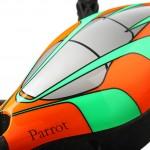 parrot_ARDrone_03