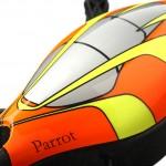 parrot_ARDrone_04