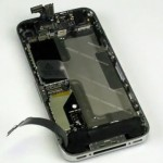 500x_iphone4dissassembly