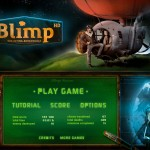 blimphd_screen3large