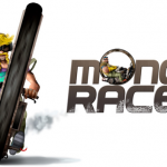 monorace_logo