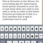 ChonicleEdit