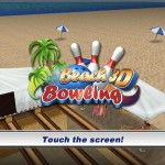 beachbowling3d_ipad_screen1large