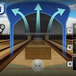 beachbowling3d_ipad_screen2large