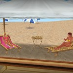 beachbowling3d_ipad_screen4large