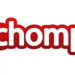 chomp_ogo