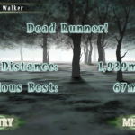 deadrunner_screen4