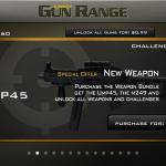 gunrange_2