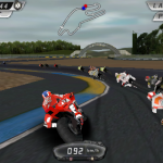 motogp2010_screen1
