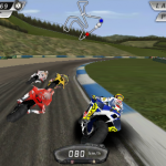 motogp2010_screen2